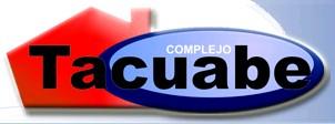 Complejo Cabañas Tacuabe Guaviyu Paysandu